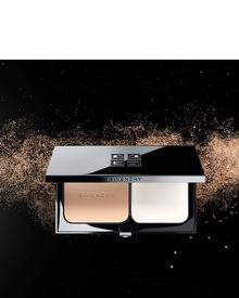 Givenchy Matissime Velvet Compact Foundation. Фото 3