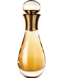 Dior - J'Adore Touche de Parfum