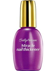 Sally Hansen - Miracle Nail Thickener