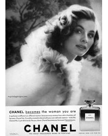 CHANEL Chanel No 5. Фото 3