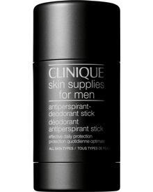 Clinique - Men Antiperspirant-Deodorant Stick