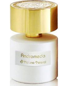 Tiziana Terenzi - Andromeda