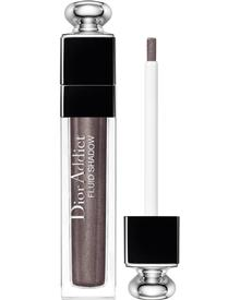 Dior - Dior Addict Fluid Shadow