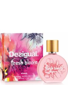 Desigual Fresh Bloom. Фото 2