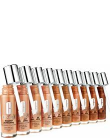 Clinique Beyond Perfecting Foundation and Concealer. Фото 1