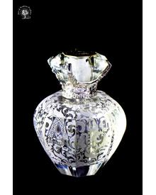 Attar Collection Platinum Crystal. Фото 1