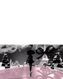 Guerlain La Petite Robe Noire Eau de Parfum. Фото 5