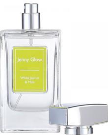 Jenny Glow White Jasmin & Mint. Фото 2
