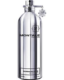 Montale - Sandal Silver