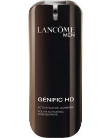 Lancome - Genific HD