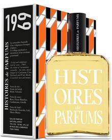 Histoires de Parfums - 1969 Parfum de Revolte