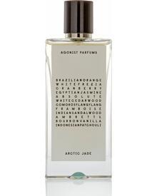 Agonist - Arctic Jade