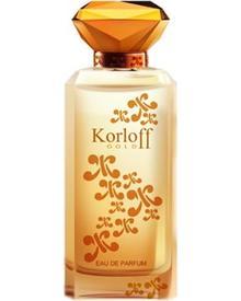 Korloff - Gold