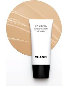 CHANEL CC Cream. Фото 1