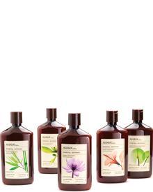 AHAVA - Mineral Botanic Cream Wash
