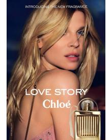 Chloe Love Story. Фото 4