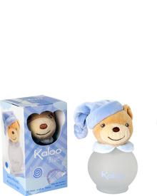 Kaloo Parfums Blue. Фото 1