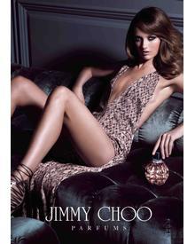 Jimmy Choo Eau de Parfum. Фото 2