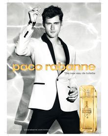 Paco Rabanne 1 Million Cologne. Фото 1