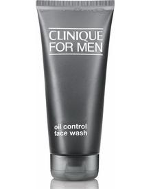 Clinique - Face Wash For Men