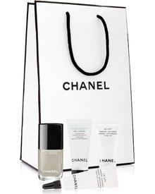 CHANEL - Le Vernis Longwear Nail Colour Set