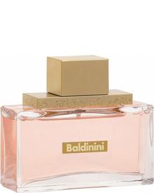 Baldinini - Baldinini