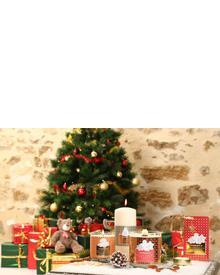 Durance Рождественский подарочный набор. Фото 2