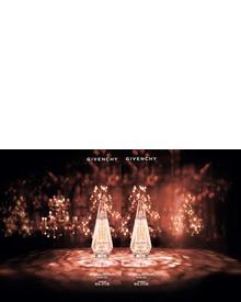 Givenchy Ange Ou Demon Le Secret Edition Bal d'Or. Фото 1