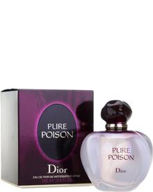 Dior Pure Poison. Фото 2