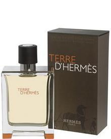 Hermes Terre d'Hermes. Фото 4