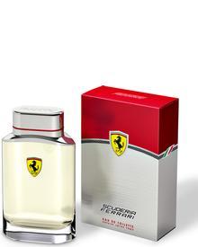 Ferrari Scuderia Ferrari. Фото 4