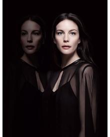 Givenchy Matissime. Фото 4