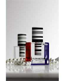 Balenciaga Florabotanica. Фото 1