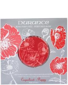 Durance - Scented Refills for Car Air Freshener