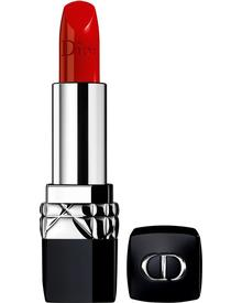 Dior - Rouge Dior