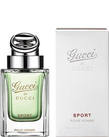 Gucci Gucci by Gucci Sport Pour Homme. Фото 4