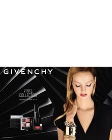 Givenchy Liner Vinyl. Фото 3