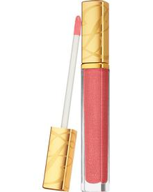 Estee Lauder - Pure Color Gloss