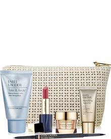 Estee Lauder - Double Wear Stay-In-Place Brow Lift Duo Pencil Set