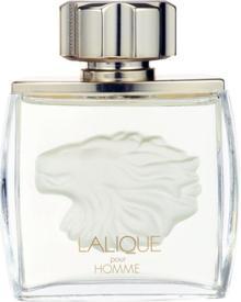 Lalique - Lalique Lion pour Homme
