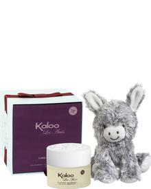 Kaloo Parfums - Les Amis Donky
