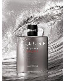 CHANEL Allure Homme Sport Eau Extreme. Фото 1