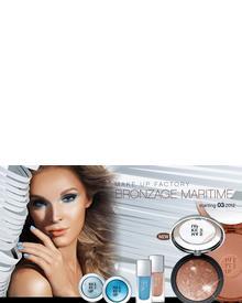 Make up Factory Eye Shadow Mono. Фото 2