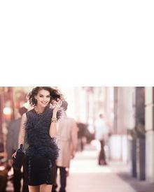 Estee Lauder Modern Muse Chic. Фото 3