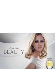 Calvin Klein Beauty. Фото 1