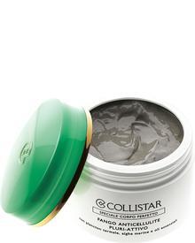 Collistar Multi-Active Anticellulite Mud. Фото 3