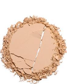 MESAUDA Perfect Powder Palette. Фото 2