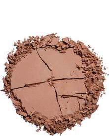 MESAUDA Perfect Powder Palette. Фото 8