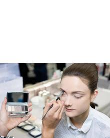 Dior Eye Reviver. Фото 4