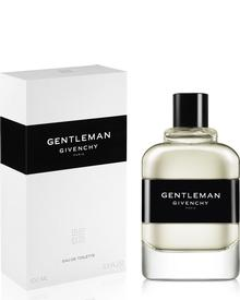 Givenchy Gentleman. Фото 2